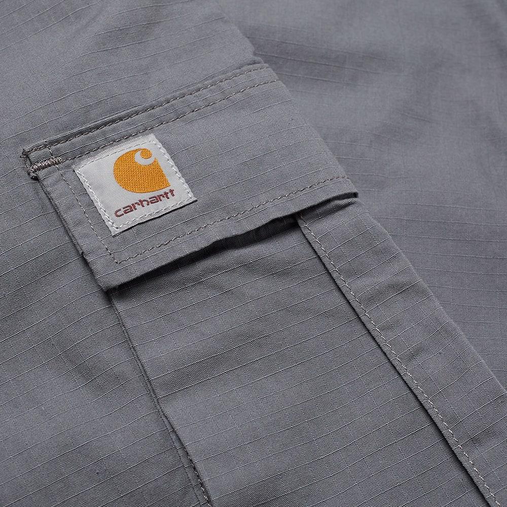 Carhartt WIP Regular Cargo Pant - Shiver