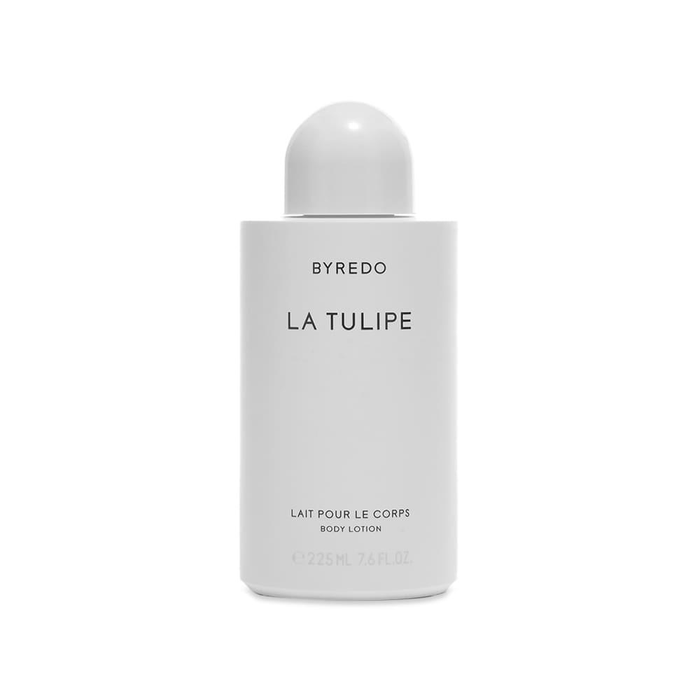 Byredo La Tulipe Body Lotion - 225ml