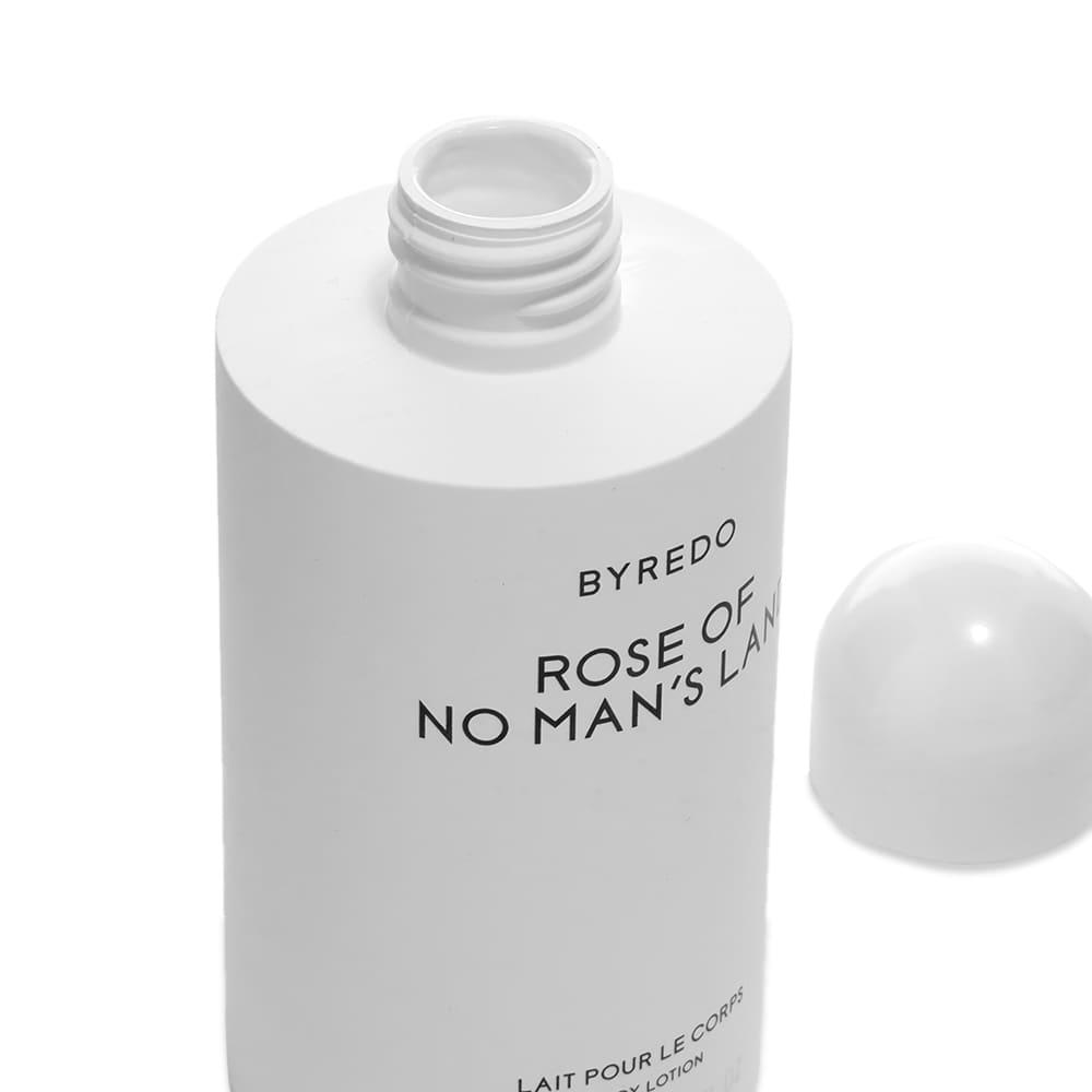 Byredo Rose Of No Mans Land Body Lotion - 225ml