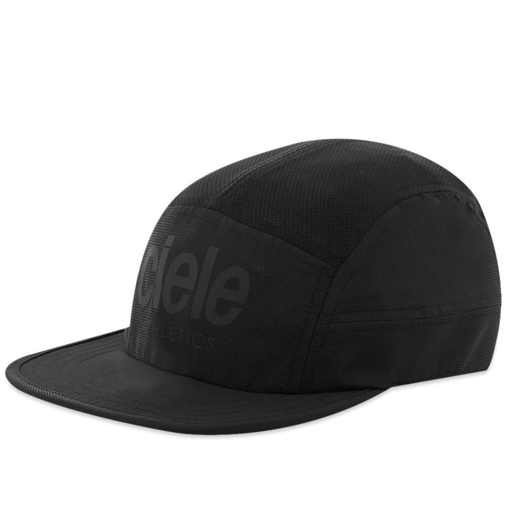 Ciele Athletics Logo GO Cap - Shadowcast