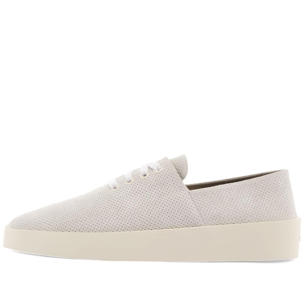 Fear of God 110 Sneaker - White