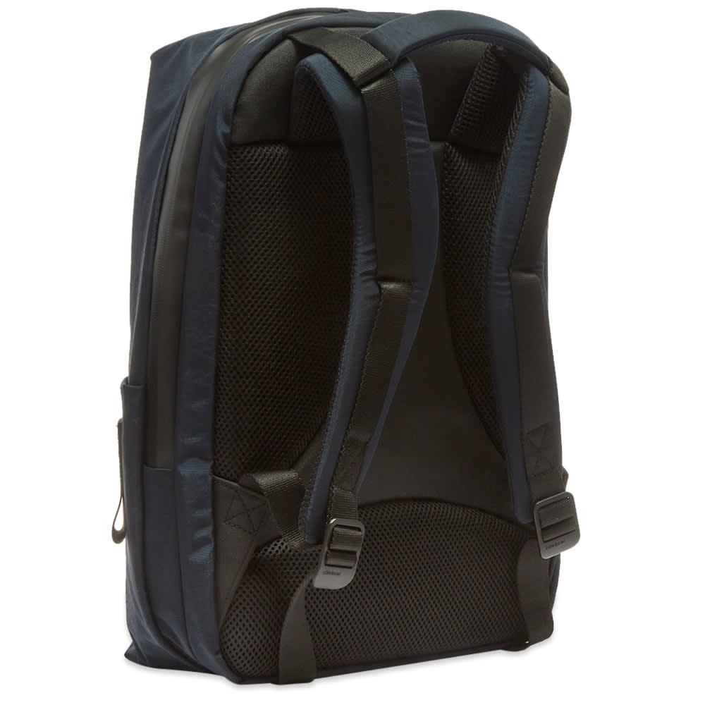 Cote&Ciel Sormonne Backpack - Blue