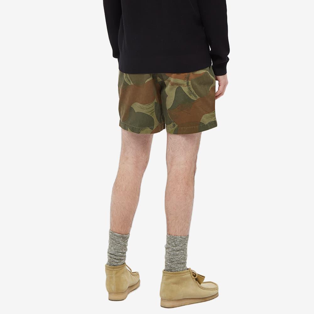 Polo Ralph Lauren Camo Prepster Short - Jungle Camo