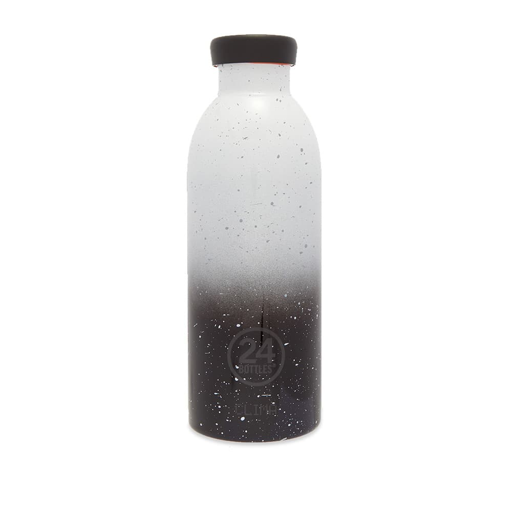 24 Bottles Clima Insulated Bottle - Eclipse 500ml