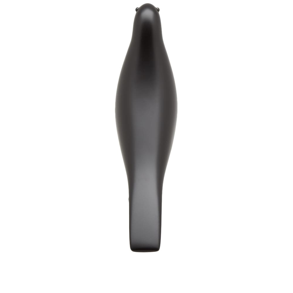 Vitra Eames House Bird - Painted Black