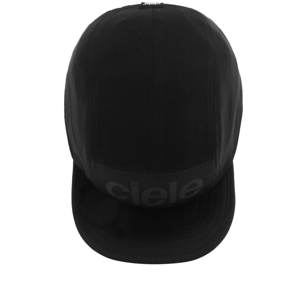 Ciele Athletics Standard ALZ Cap - Shadowcast