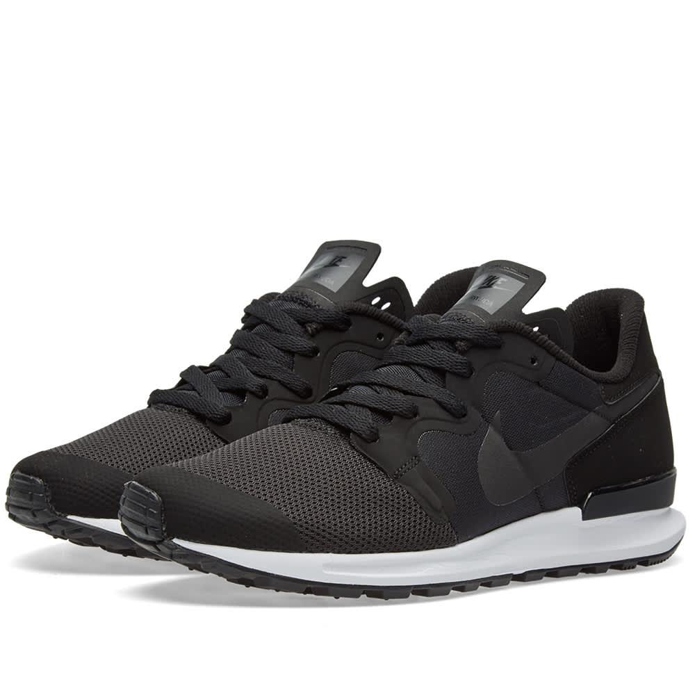 Nike Air Berwuda - Black