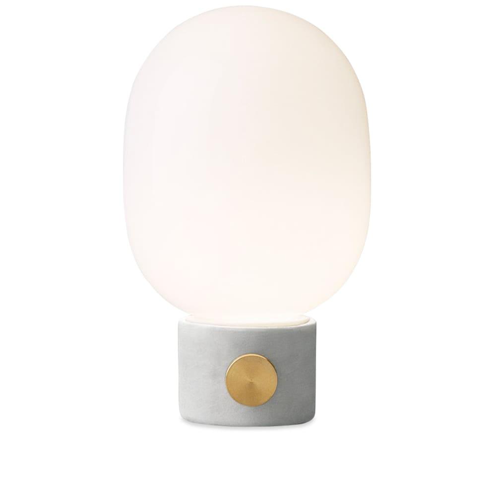 Menu JWDA Table Lamp - Concrete