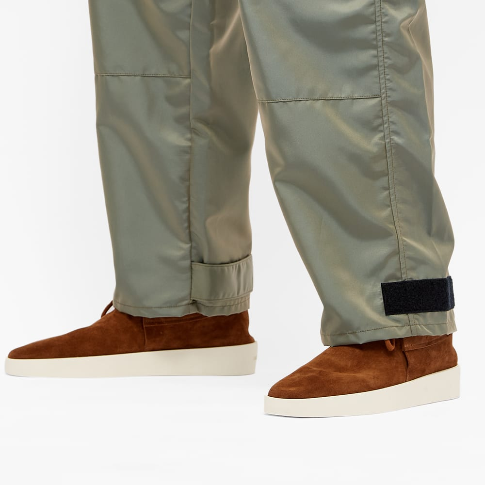 Fear Of God Moccasin - Sigaro