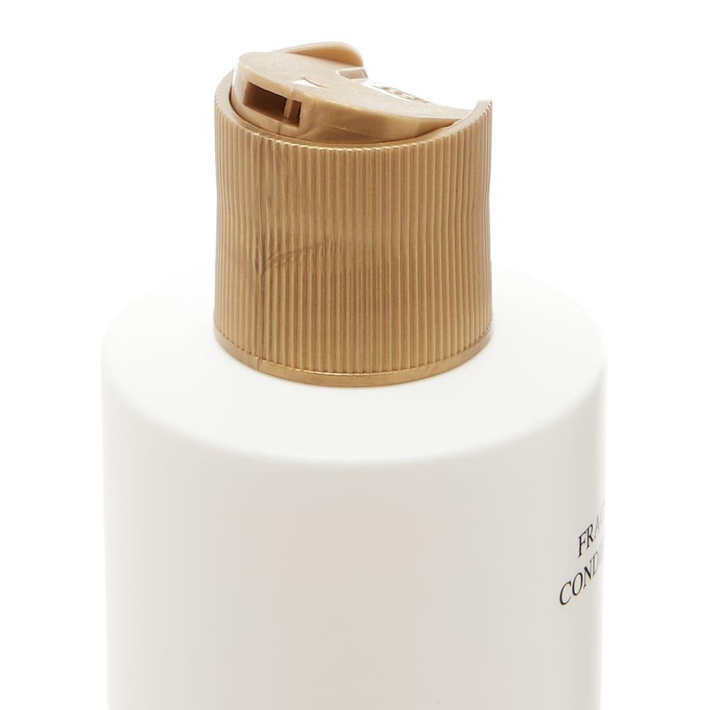 retaW Fragrance Hair Condishampoo - Evelyn*