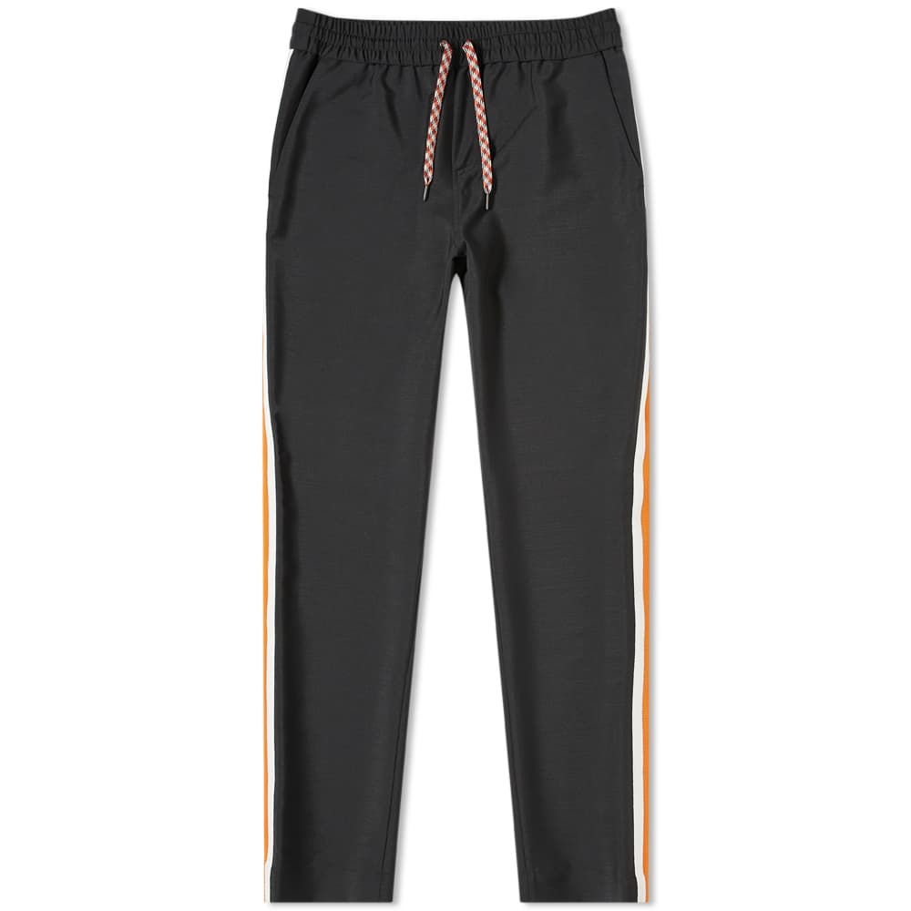 Burberry Slim Track Pant