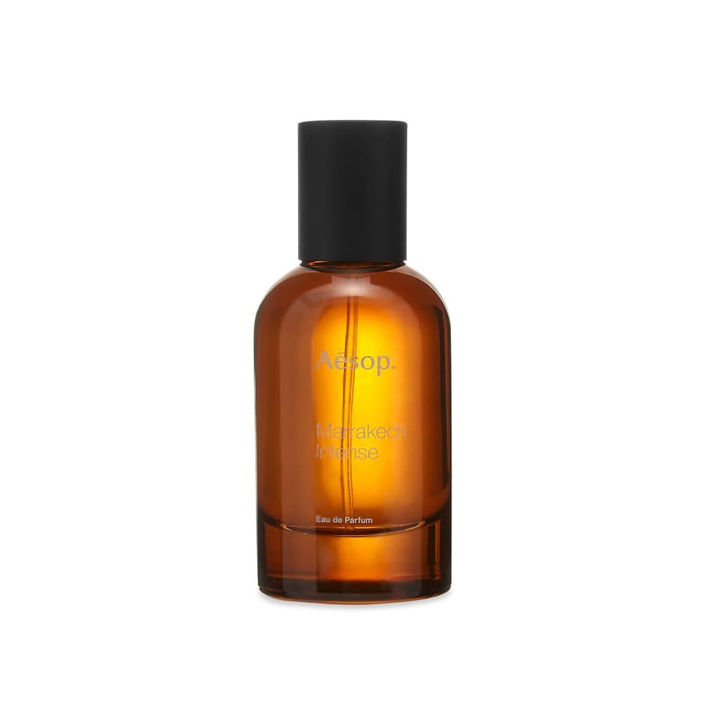 Aesop Marrakech Eau De Parfum - 50ml