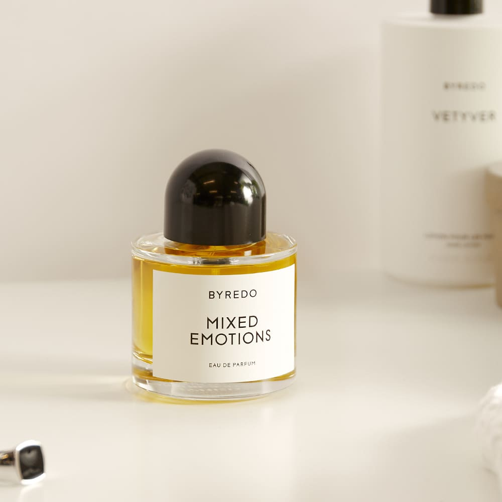 Byredo Mixed Emotions Eau de Parfum - 100ml