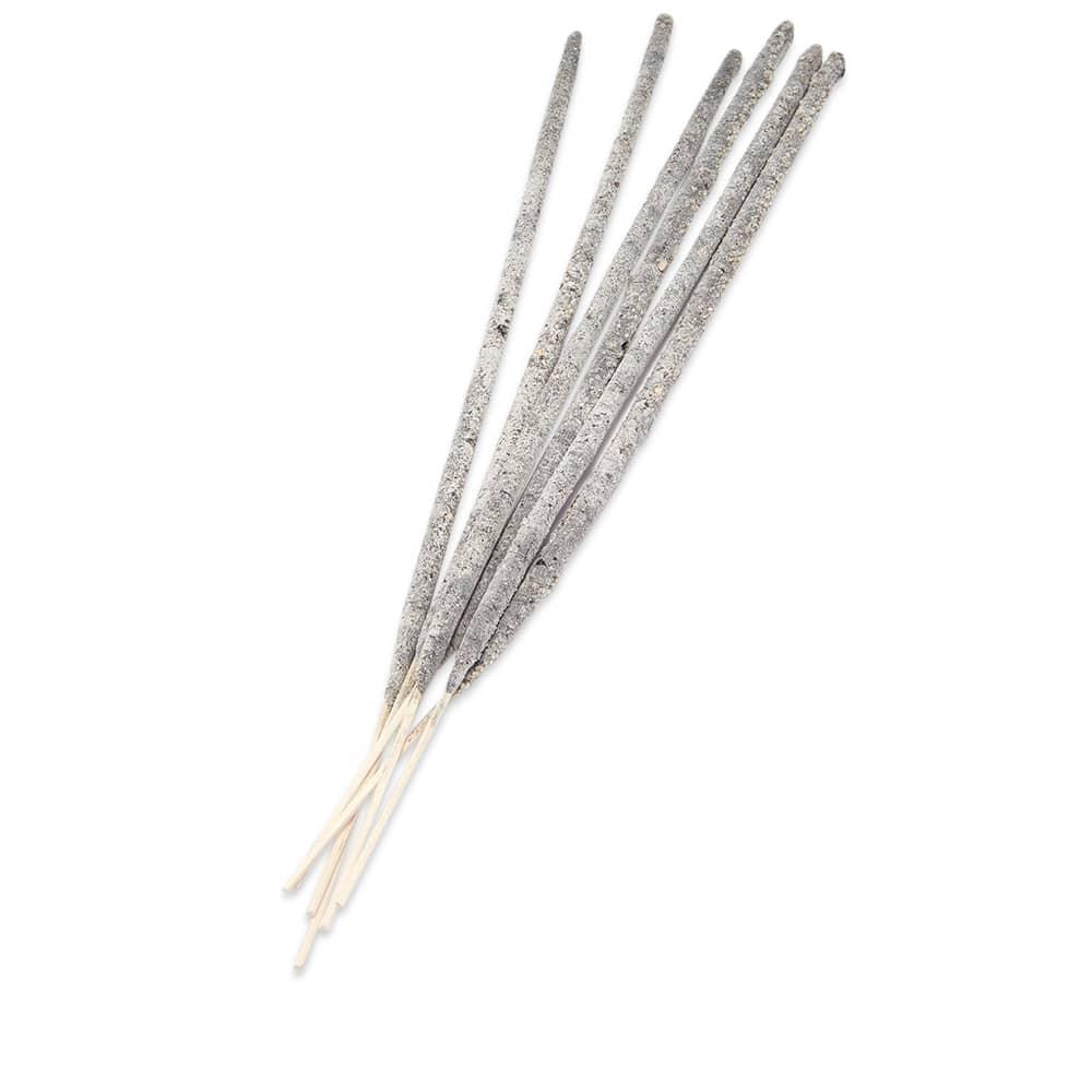 Satta Mexican Copal Incense - 6 Pieces