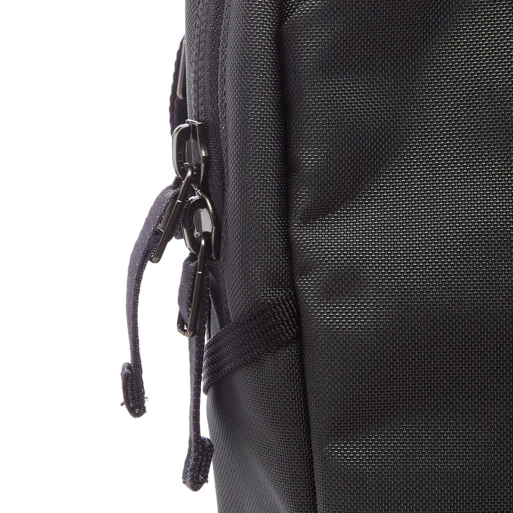 Arc'teryx Slingblade 4 Shoulder Bag - Pilot