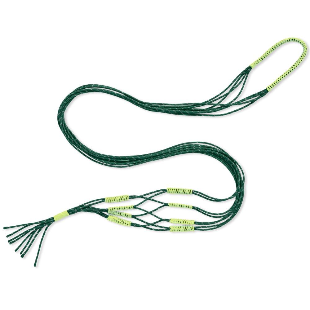 HAY Phanta Plant Hanger - Green