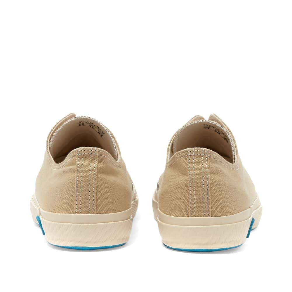 Shoes Like Pottery Slp01 Jp - Beige