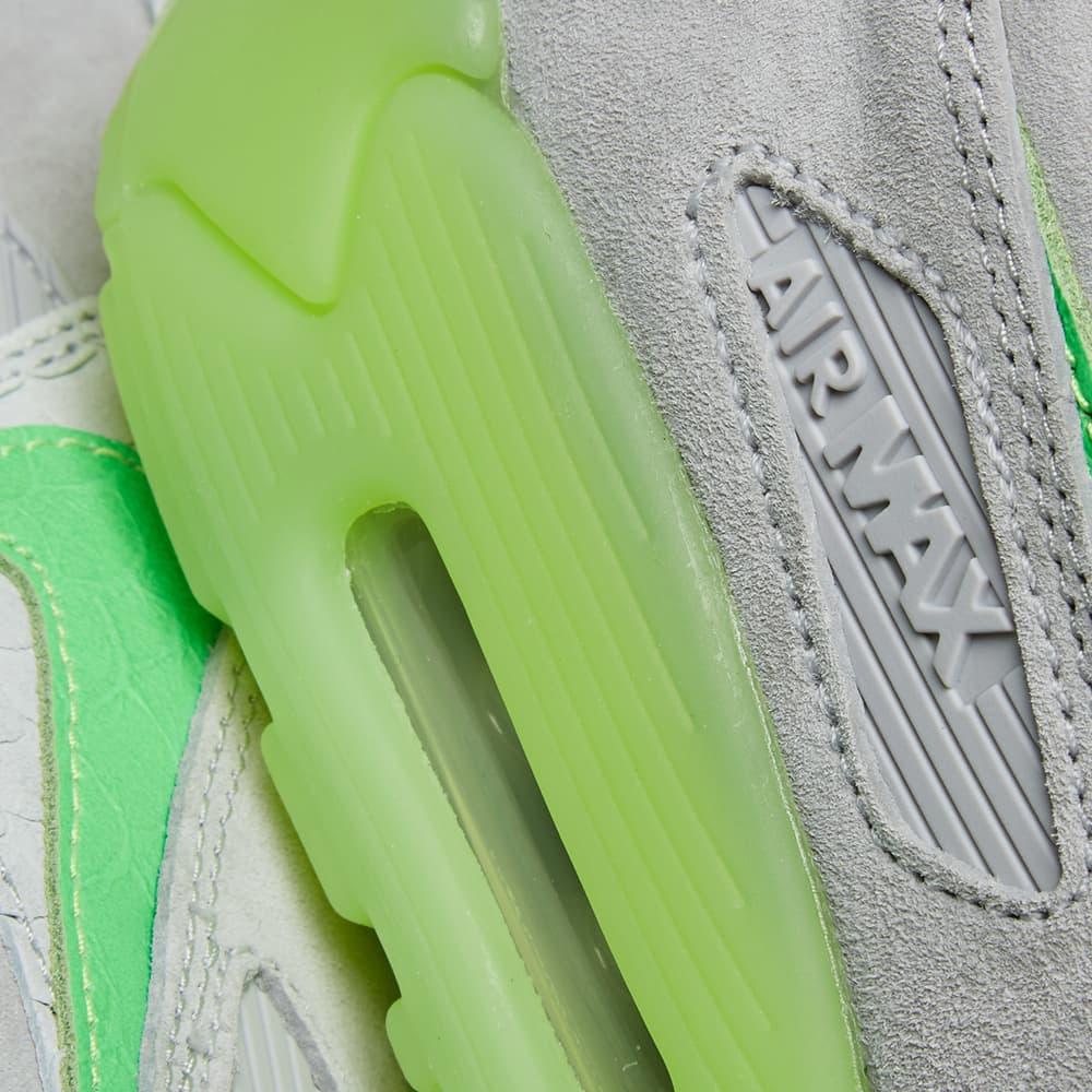 Nike Air Max 90 Premium 'New Species