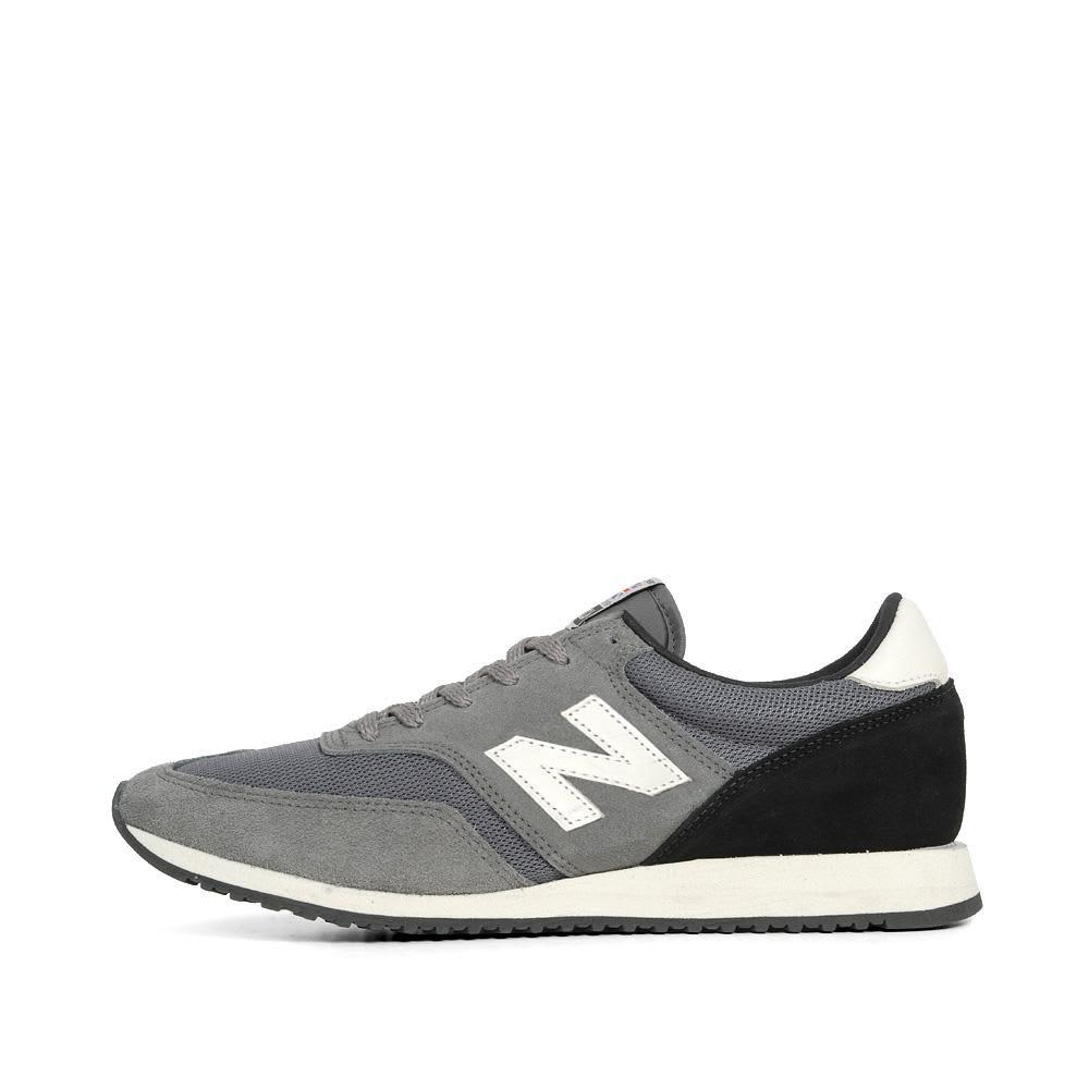 New Balance M620GW - Pre-Order - Grey