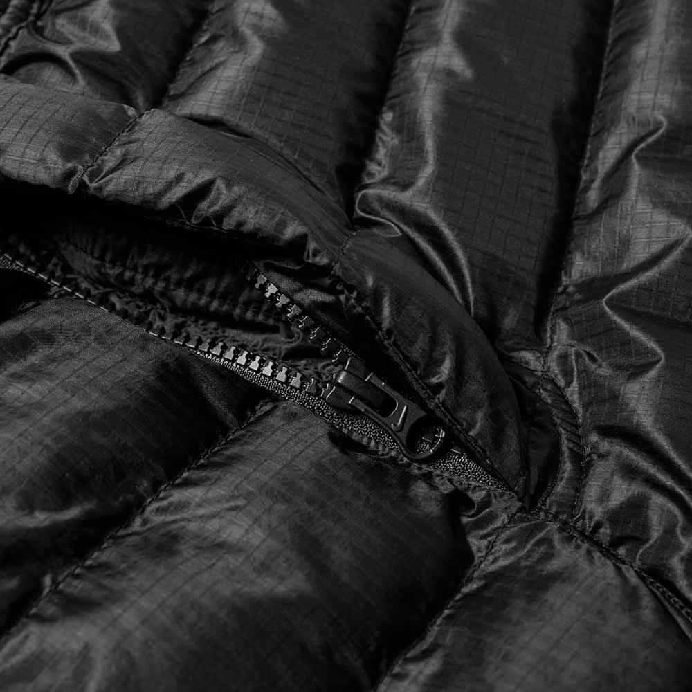 Nike x Stussy NRG Insulated Pant - Black