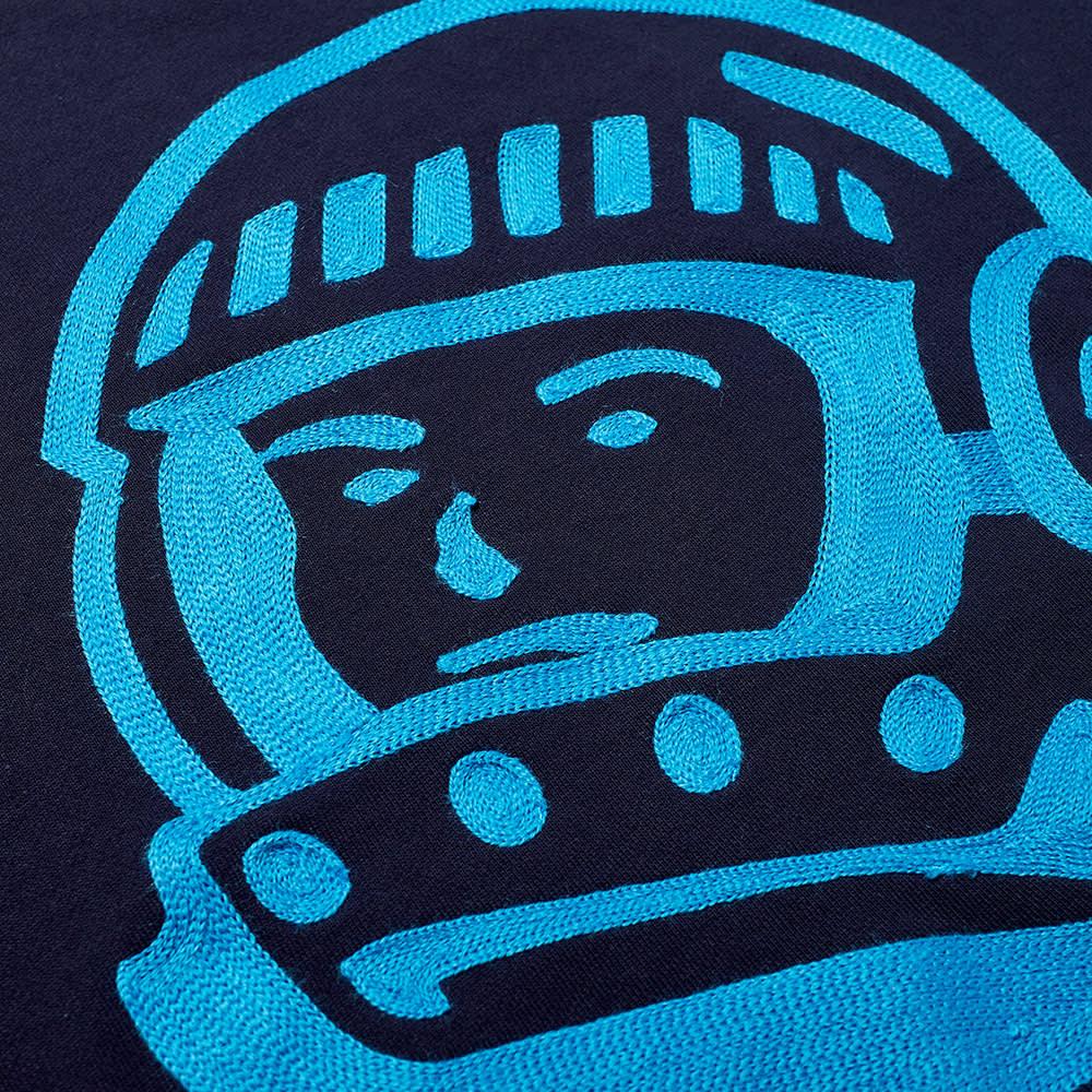 Billionaire Boys Club Astro Logo Crew Sweat - Navy