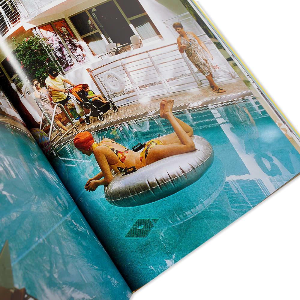 Miami Beach - Horacio Silva