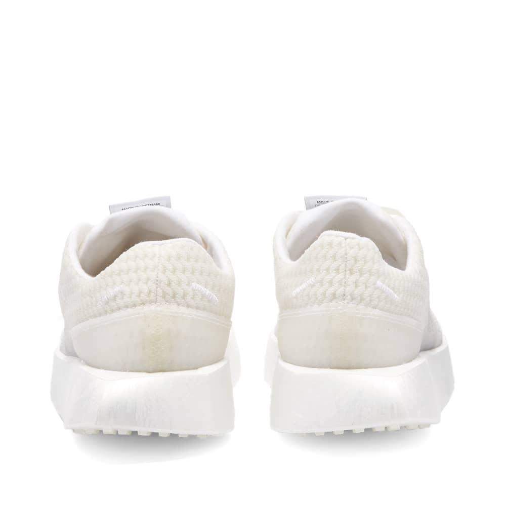 Salomon INDEX.01 - White