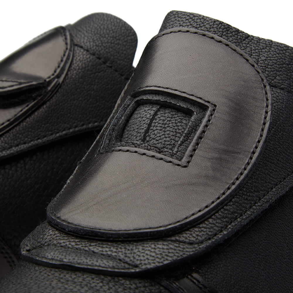Hender Scheme Manual Industrial Products 09 - Black