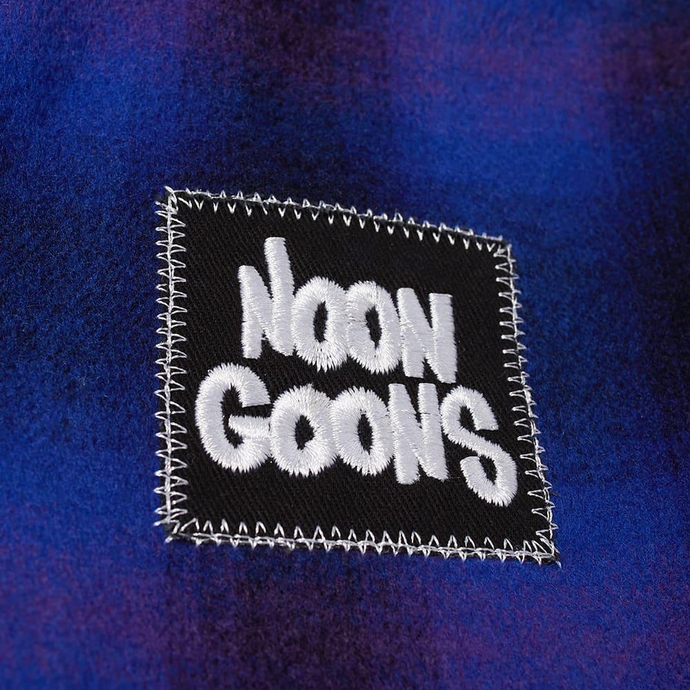 Noon Goons DIY Jacket - Blue