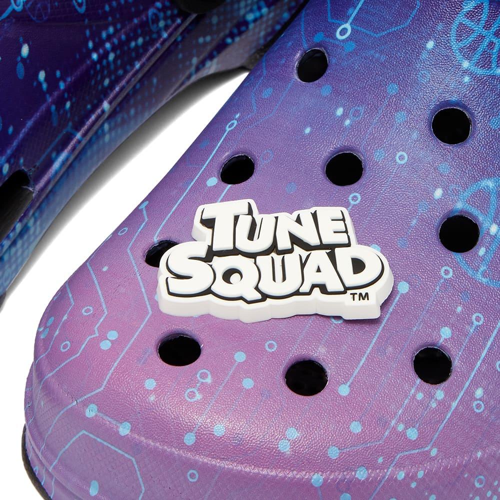 Crocs x Space Jam 2 - Pink