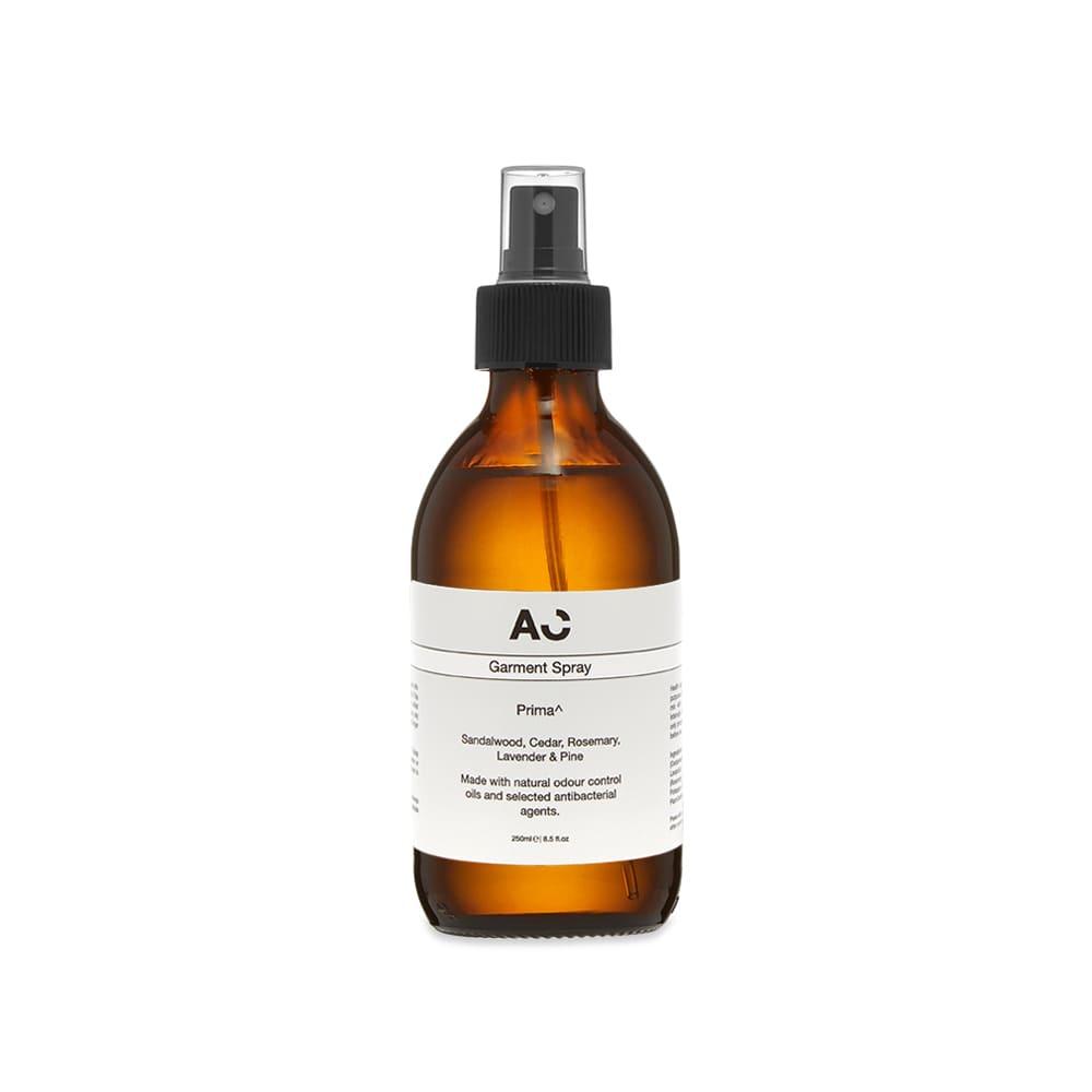 Attirecare Garment Spray - Sandlewood, Cedar & Pine 250ml