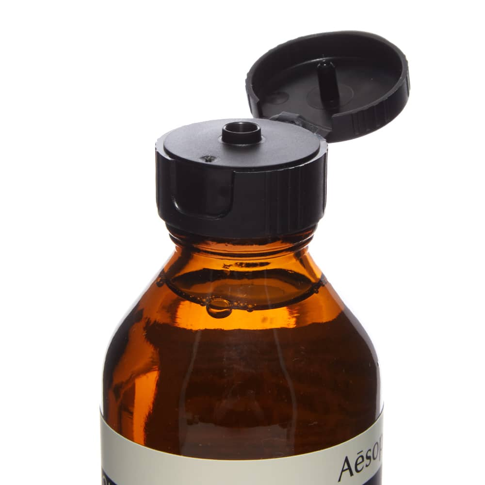 Aesop Parsley Seed Anti-Oxidant Facial Toner - 100ml