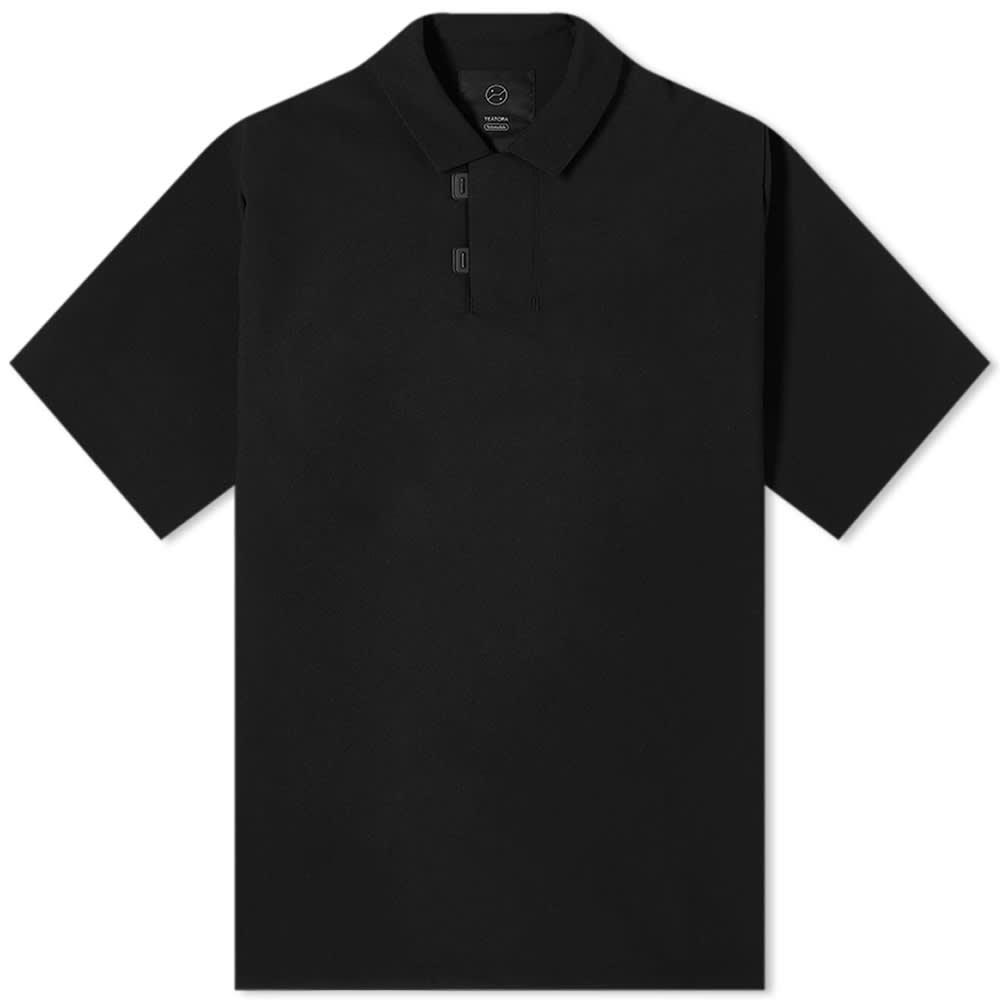Teatora Solomodule Polo - Black