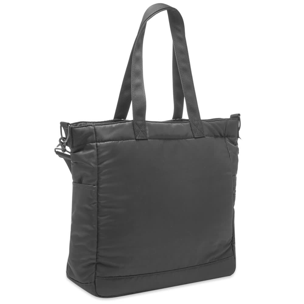 END. x Porter-Yoshida & Co. 'Bandana' Tote Bag - Black