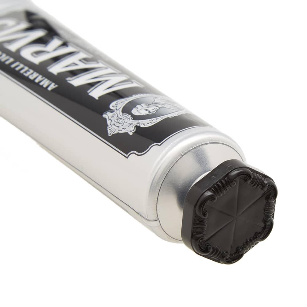Marvis Liquorice Mint Toothpaste - 75ml