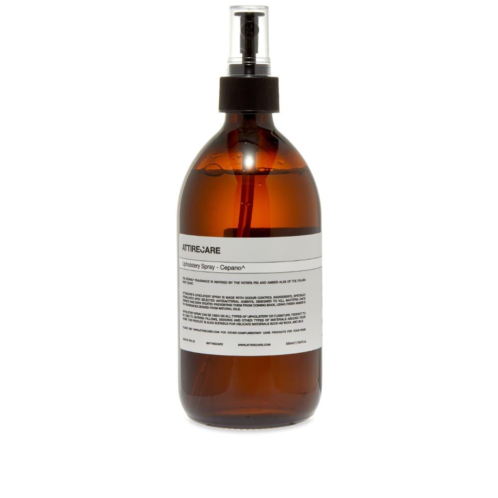 Attirecare Upholstery Spray - Cepano^ - 500ml