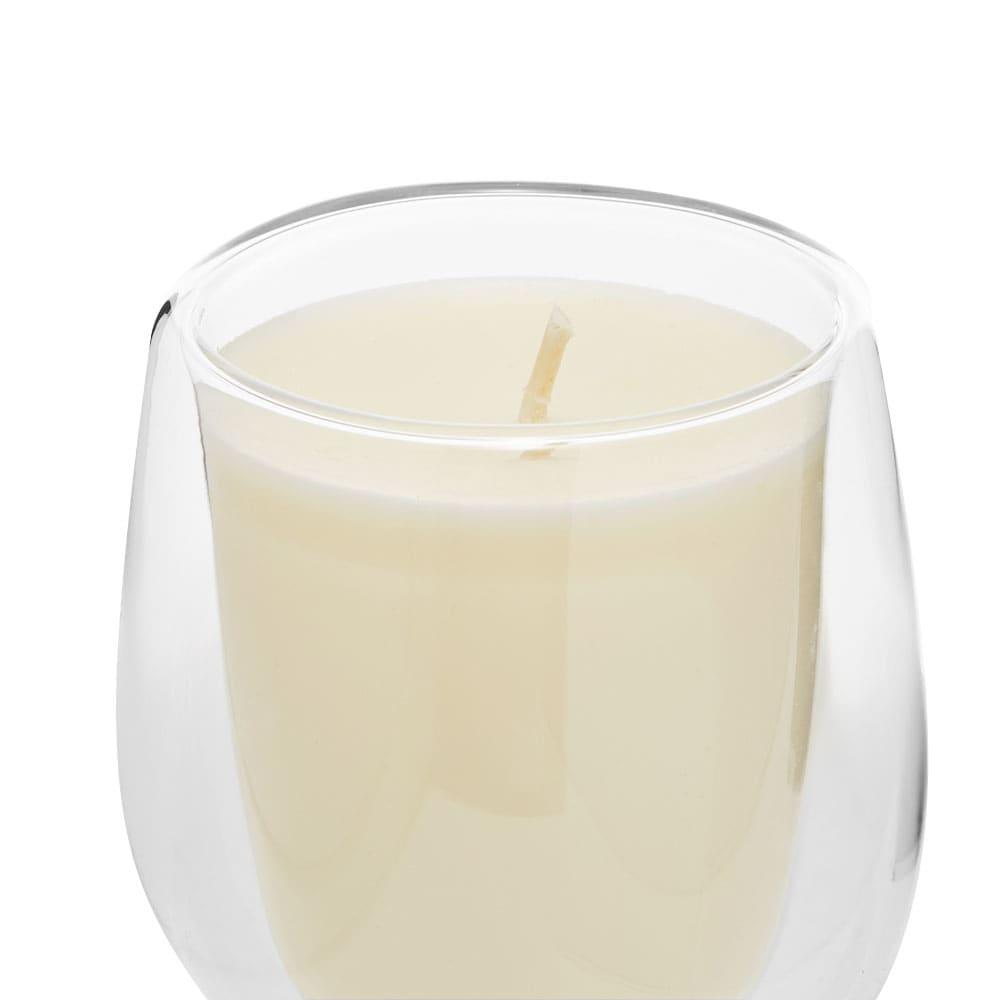 Haeckels Walpole Bay Candle - 270g