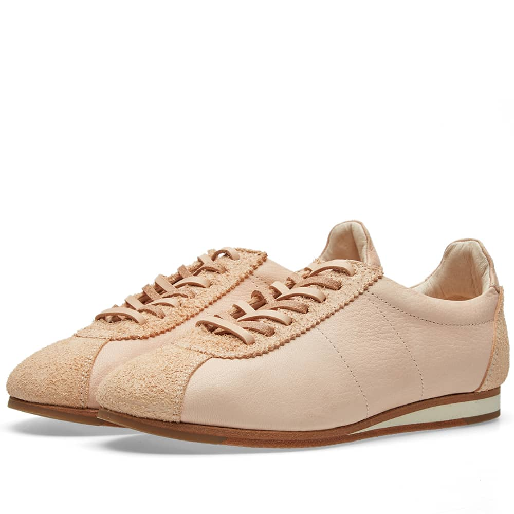 Hender Scheme Manual Industrial Products 07 - Natural