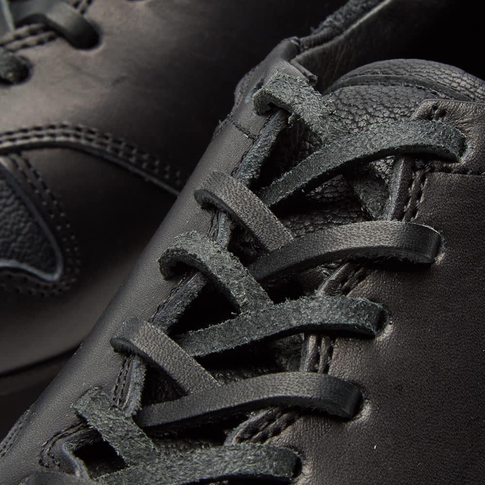 Hender Scheme Manual Industrial Products 08 - Black