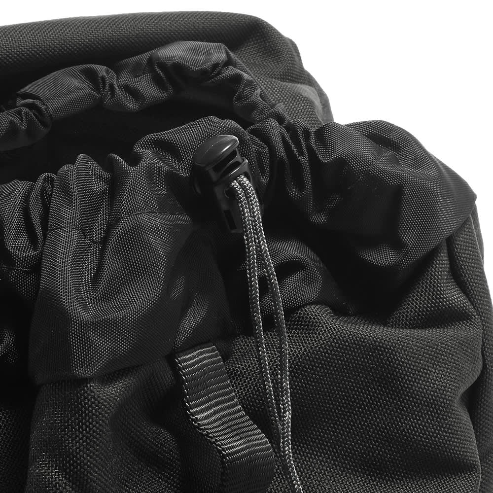 Epperson Mountaineering Climb Pack - Raven & Black