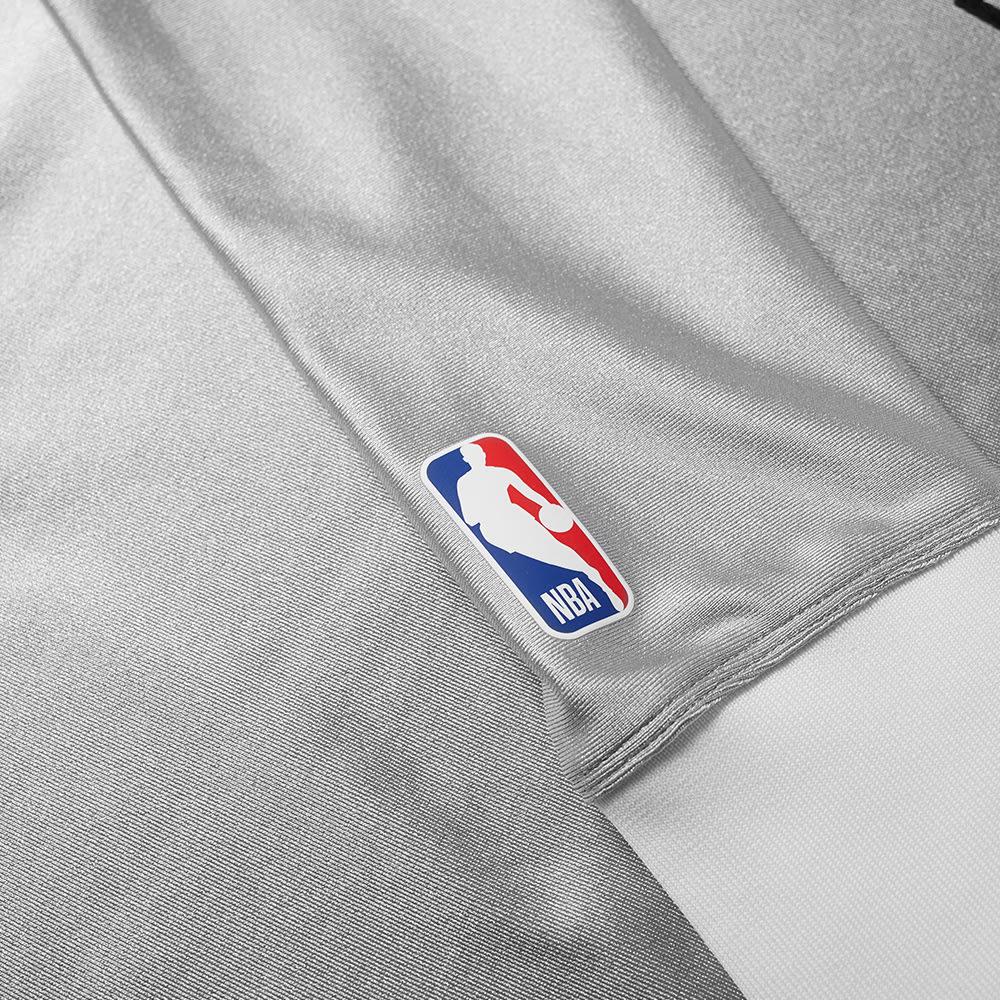 Nike x Ambush BK Top - Smoke Grey
