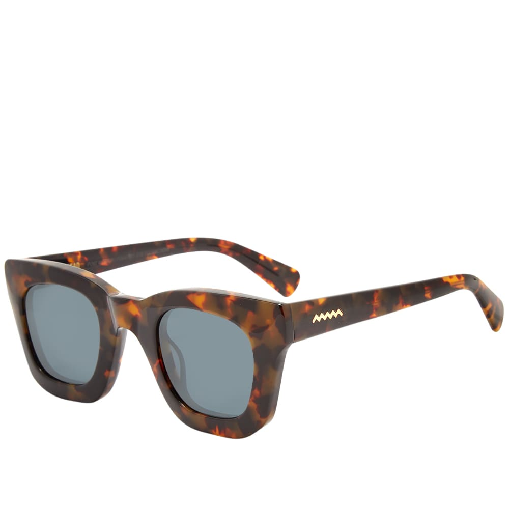 Brain Dead Elia Sunglasses