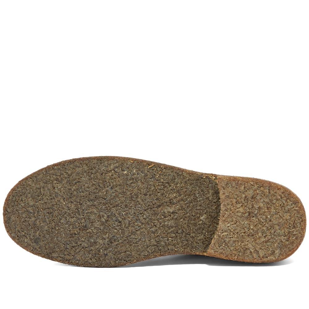 Astorflex Greenflex Boot - Sabbia