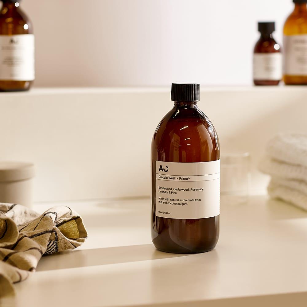 Attirecare Delicate Wash Prima - 500ml