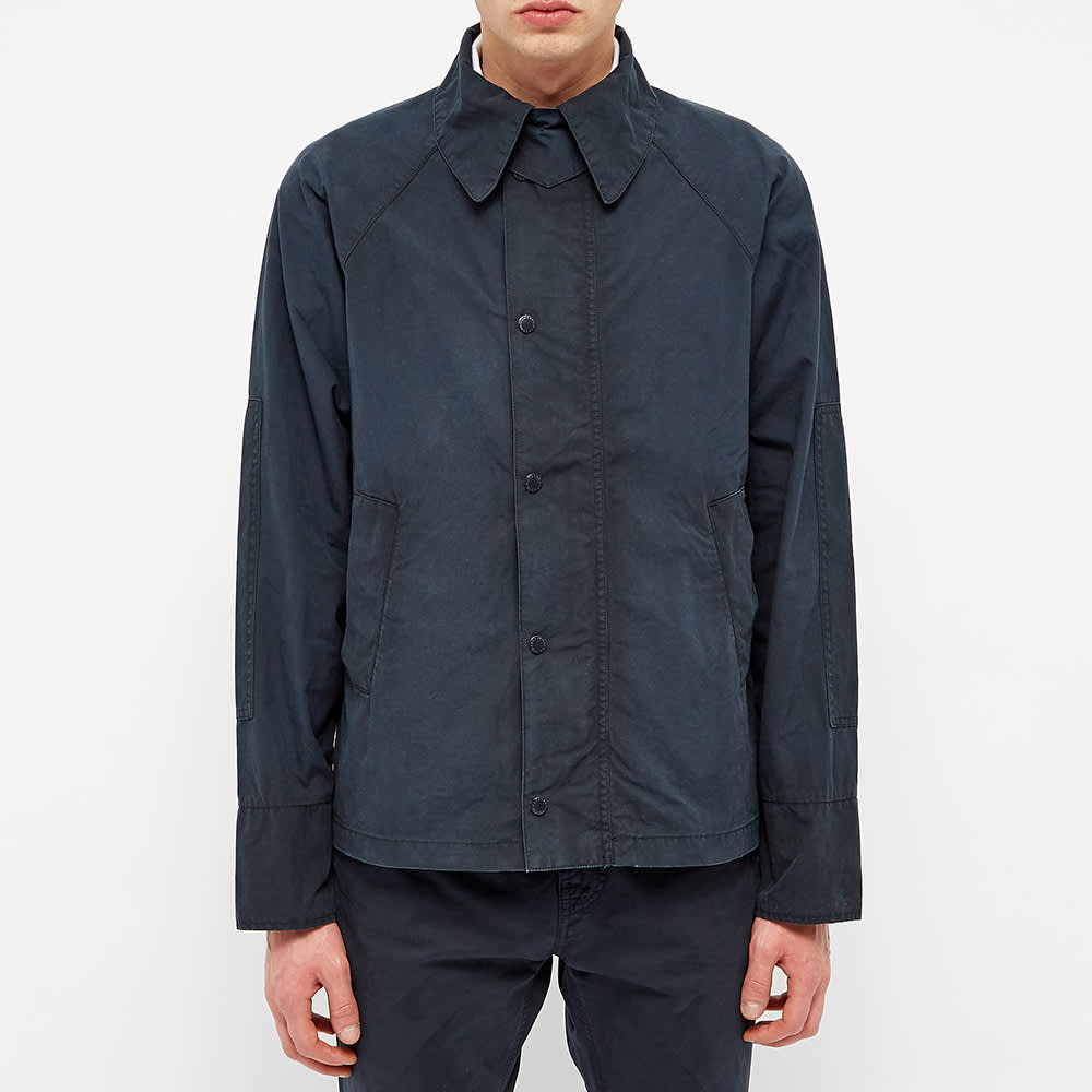 Barbour-Washed-Graham-Casual-Jacket---Navy---_MCA0668NY71_5_1.jpg