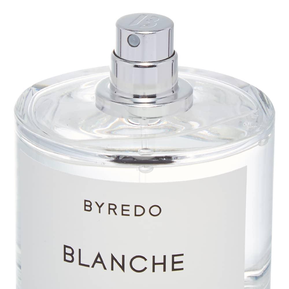 Byredo Blanche Eau de Parfum - 100ml