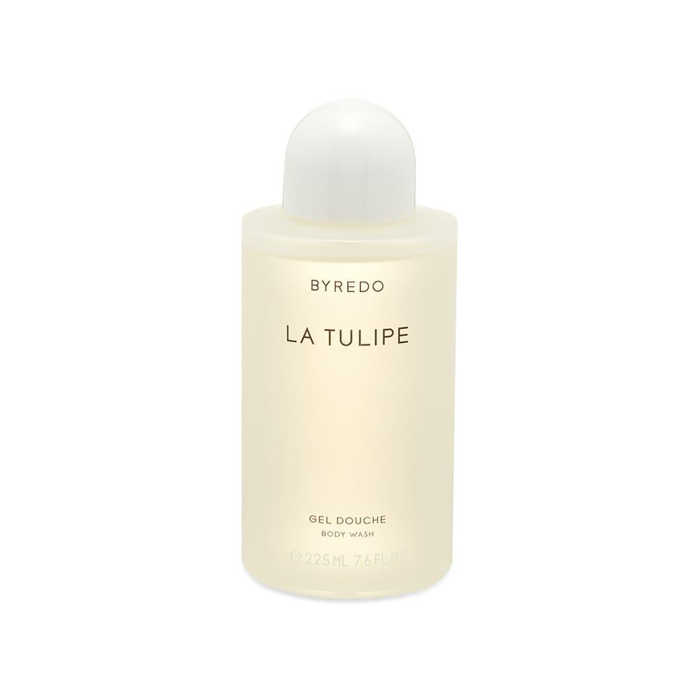 Byredo La Tulipe Body Wash - 225ml