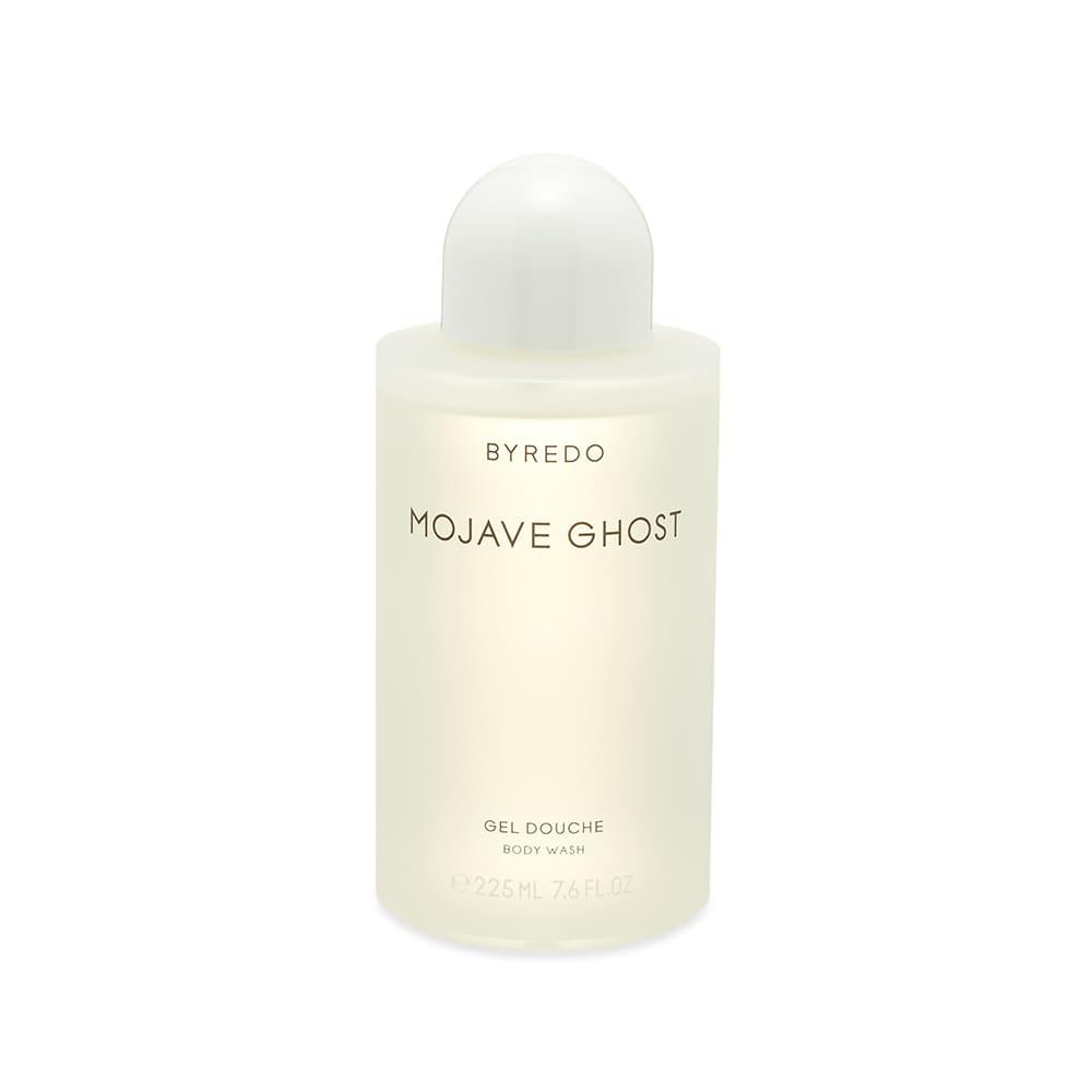 Byredo Mojave Ghost Body Wash - 225ml