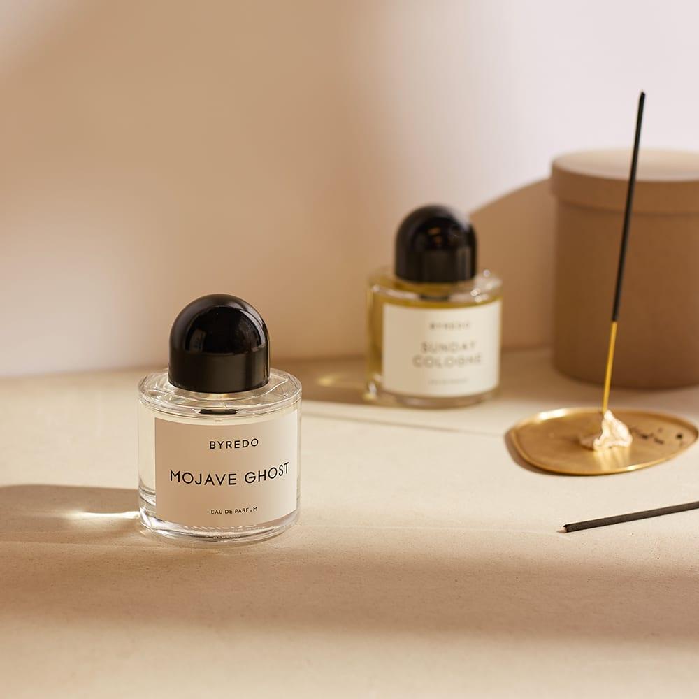 Byredo Mojave Ghost Eau De Parfum - 100ml