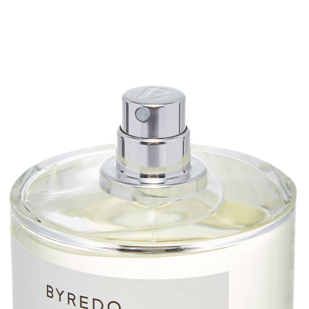 Byredo Rose of No Man's Land Eau de Parfum - 100ml